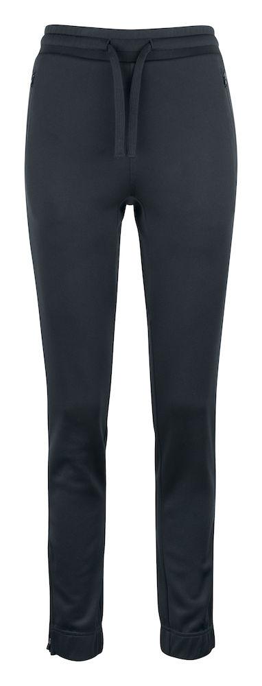 Basic Active Pants Clique 99