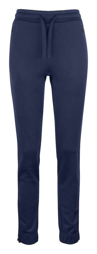 Basic Active Pants Clique 580