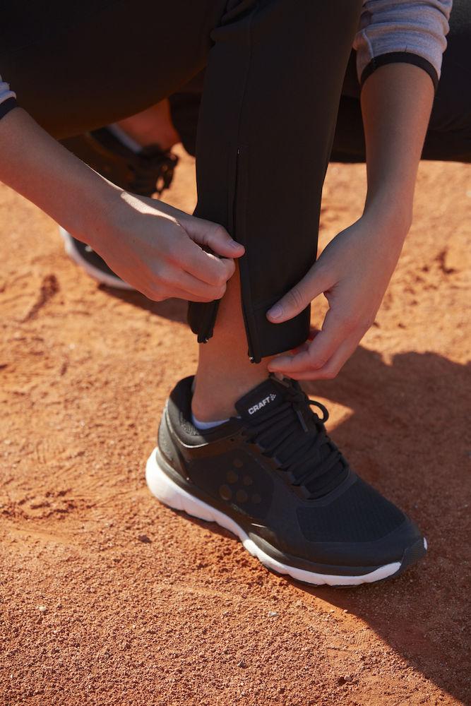 Basic Active Pants Clique