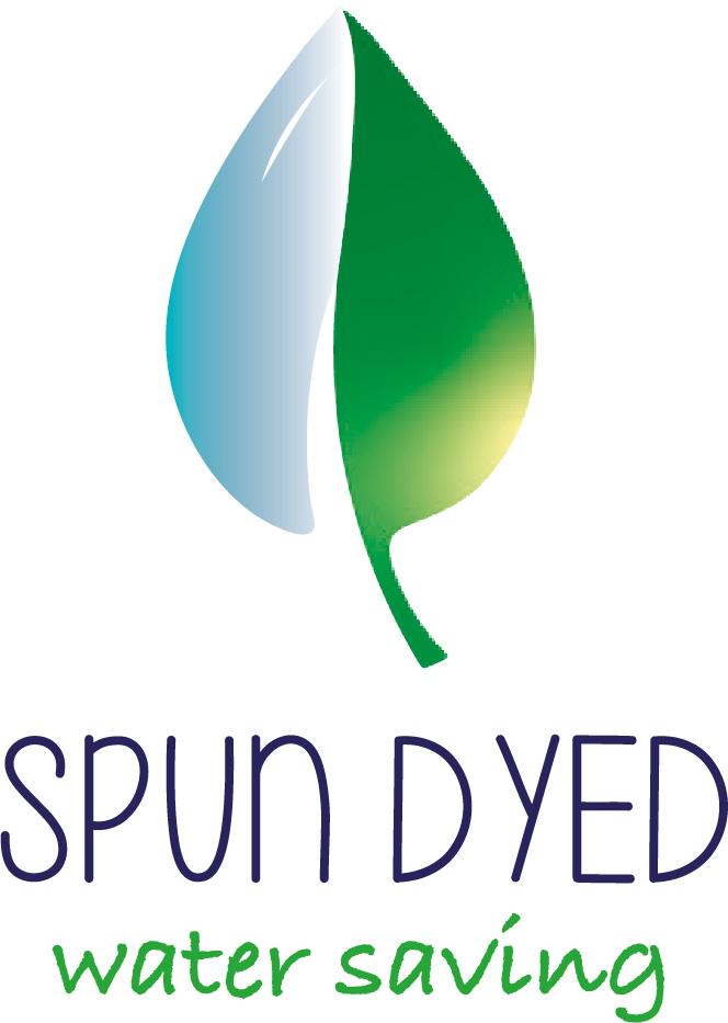 Spun Dyed