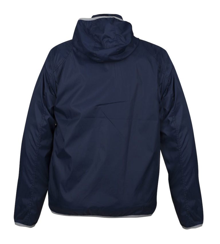 2261046 windbreaker HEADWAY 600 marine
