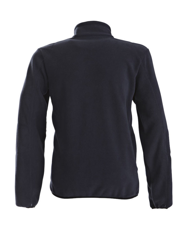 2261500 Fleece Jacket SPEEDWAY 600 marine