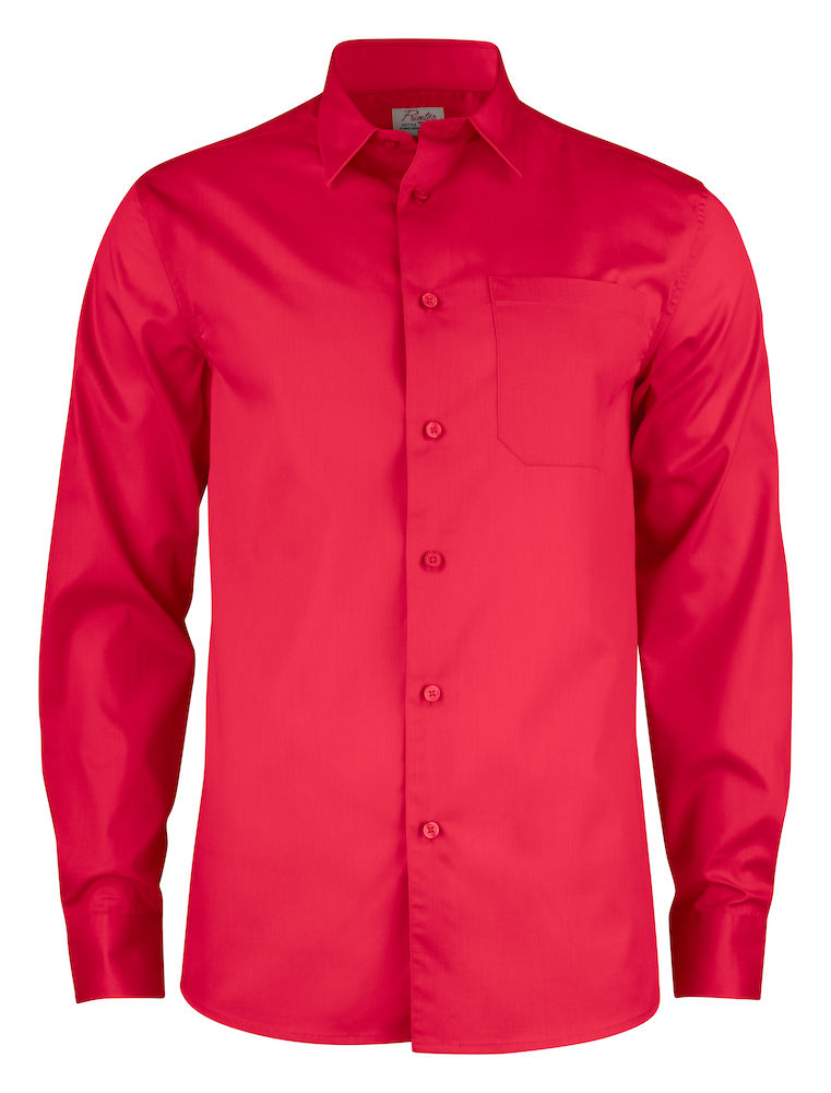 2263015 Shirt POINT 400 rood