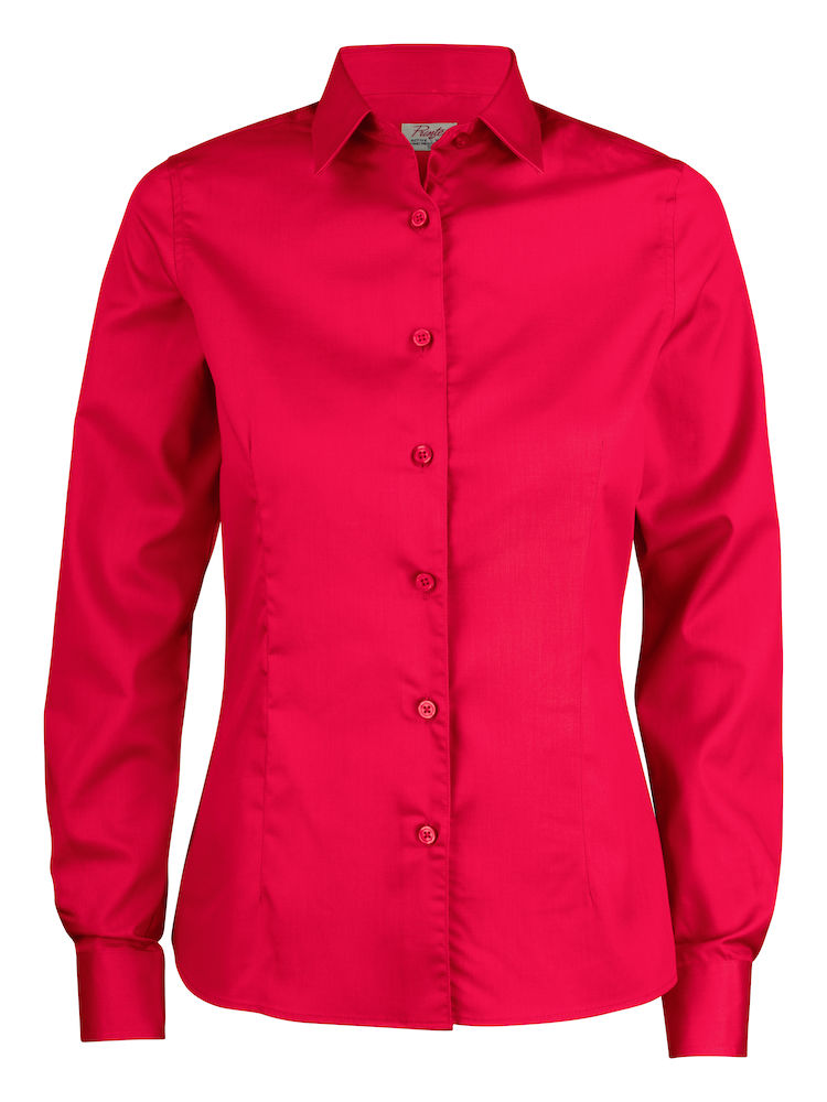 2263016 Shirt POINT LADY 400 rood