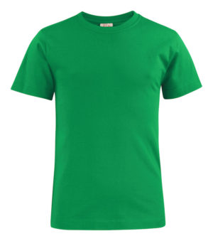 2264015 T-shirt HEAVY T JUNIOR