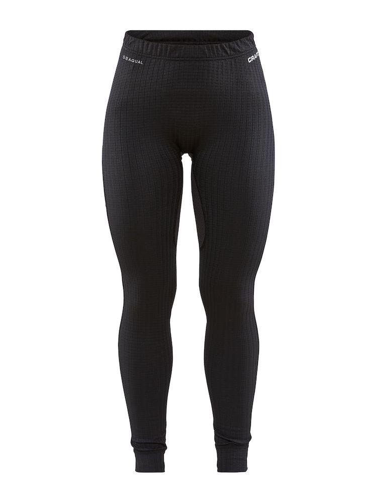 1909677 active extreme pants woman