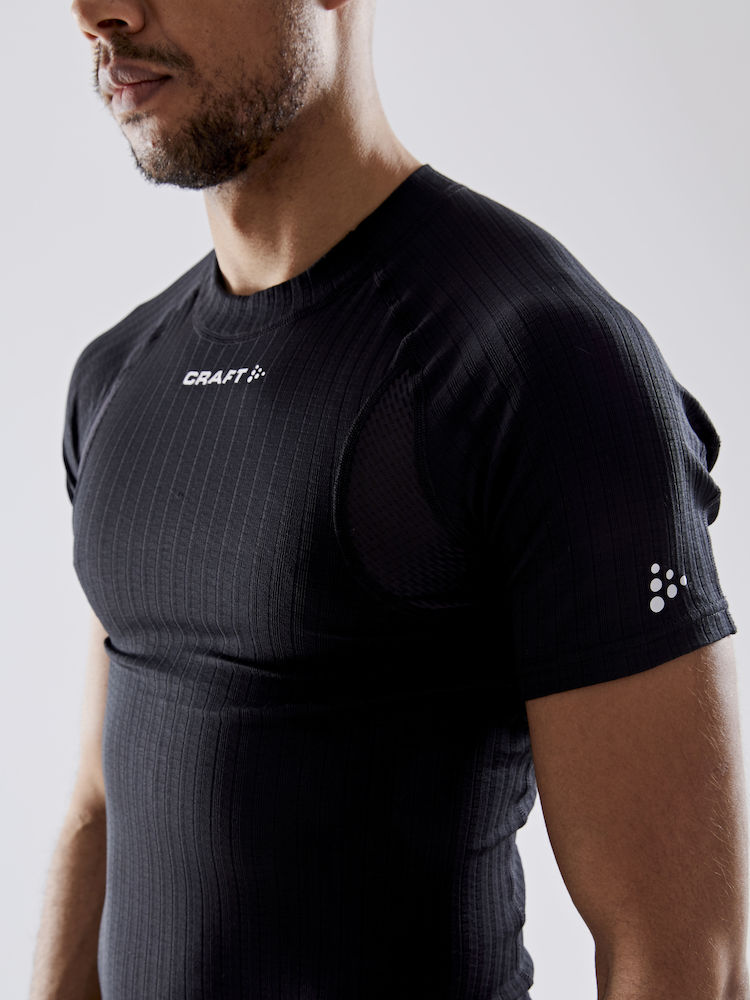 1909678 Active Extreme X shirt SS