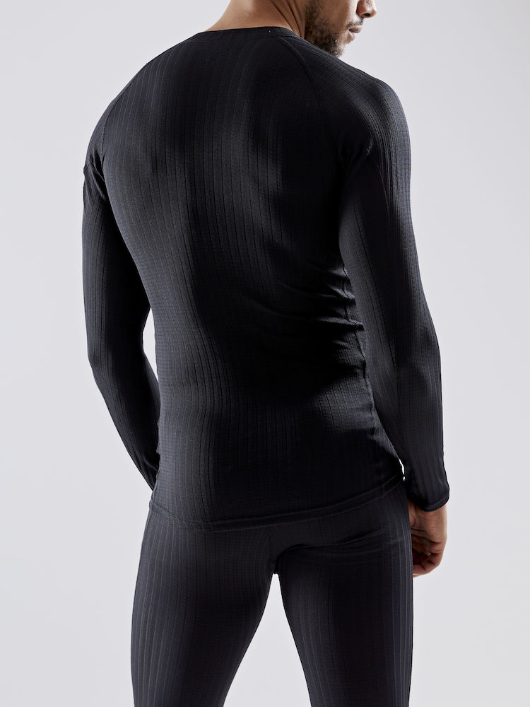 1909679 Active Extreme X shirt LS