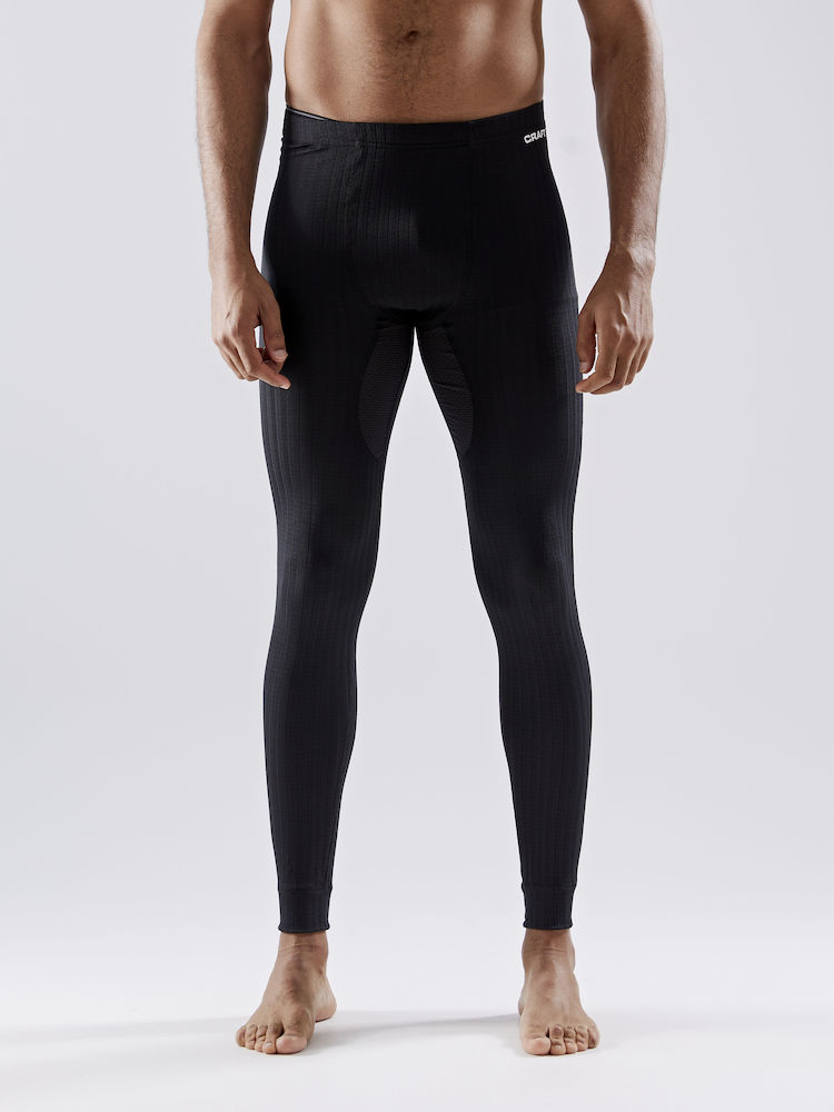 1909683 Active Extrame pants