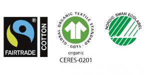 Certificeringen Cottover