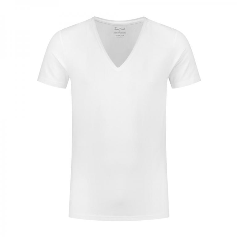 T-shirt Jort