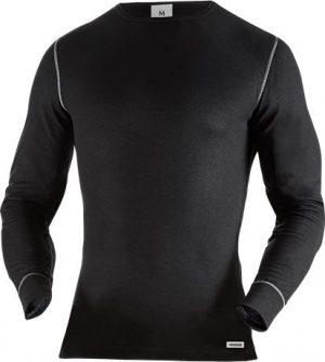 127353 T-shirt lange mouwen