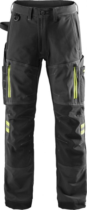 131785 Werkbroek Stretch Fristads