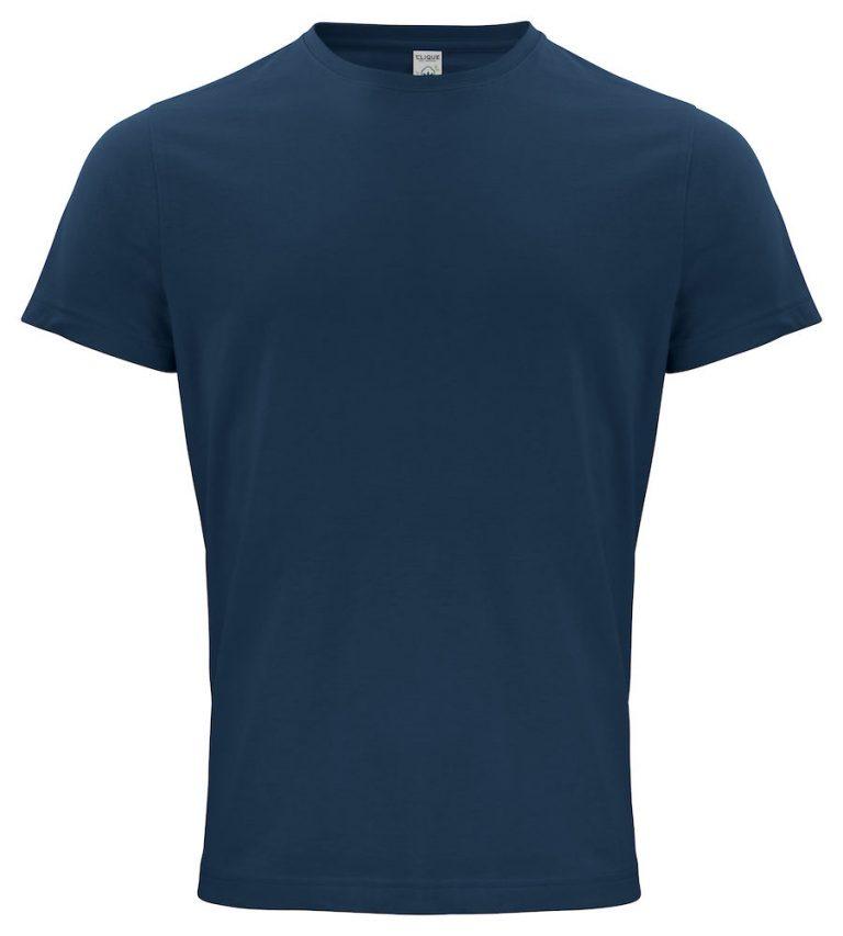 029364 Classic OC T-shirt 580 dark navy