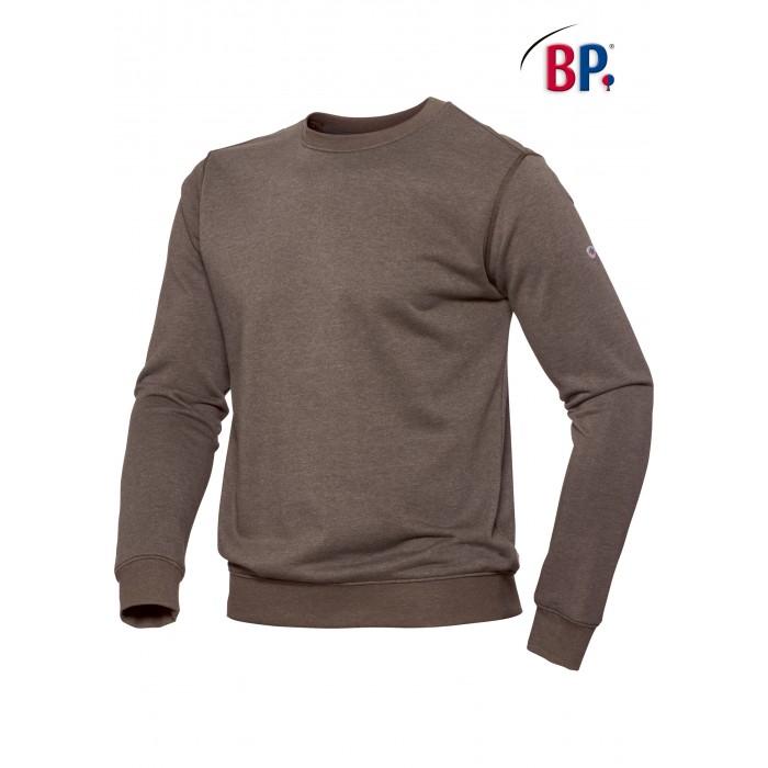 1720 BP Sweatshirt voor haar & hem 400 valk