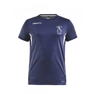 Heren Sport T-shirt (Boksclub Deurne)