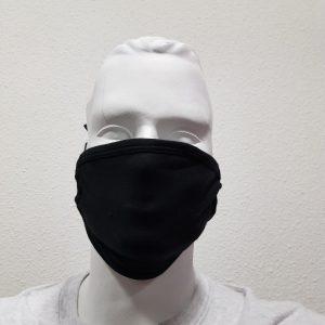 CM012 Herbruikbaar mondmasker