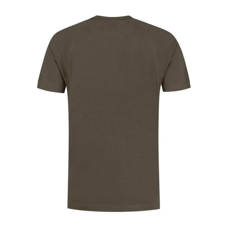 T-shirt Jacob army