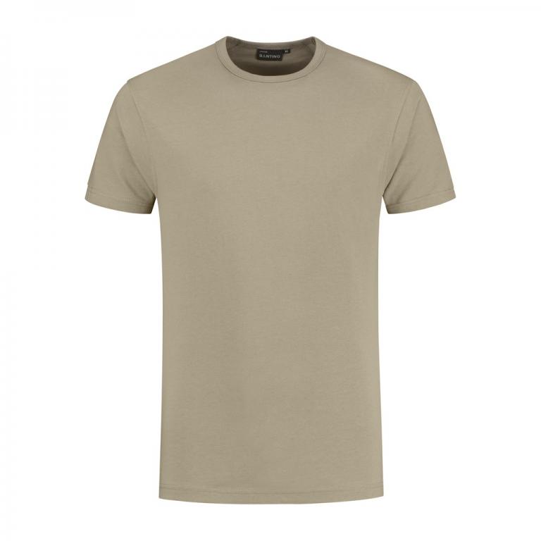 T-shirt Jacob sahara